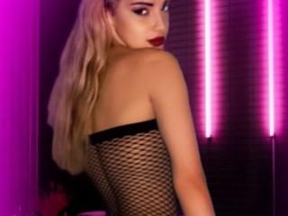 cam free sex strip tease web