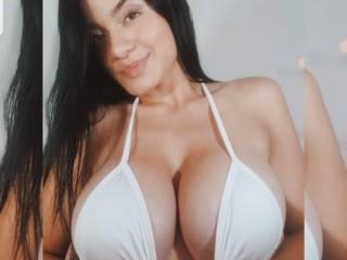 Adikka