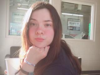 clulessdancer63 picture 8