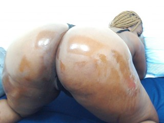 BIG_BAD_EBONY37