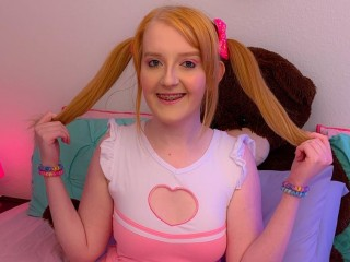 Chat with Krystal_Orchid right now!