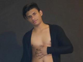 Jason_Hot_1