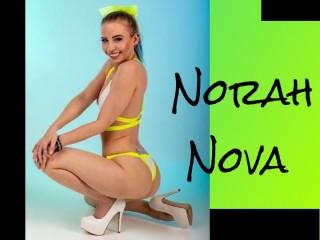 NorahNova