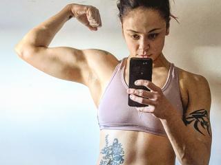 FitnessBliss