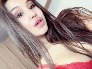 Birdie_Hot