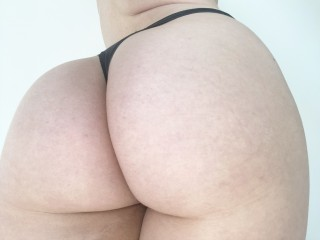 Layla_Sofia