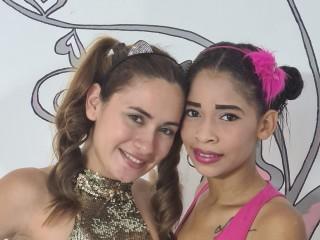 latingirls18