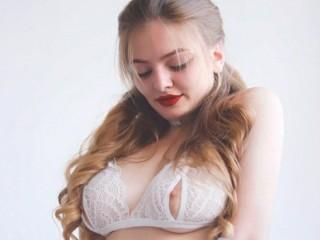 AnastasiaRey