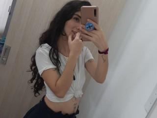 alphagirl18