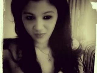 Layki's Picture