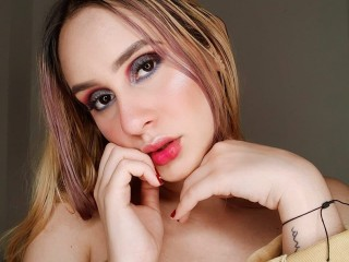 Sabrina_Twerking