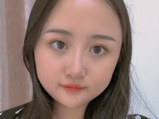 Paulinamengyu