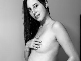 PregnantPreslie