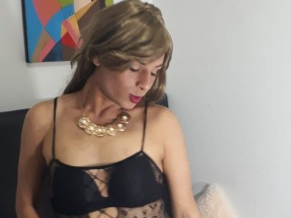 jean_smith's Live Cam