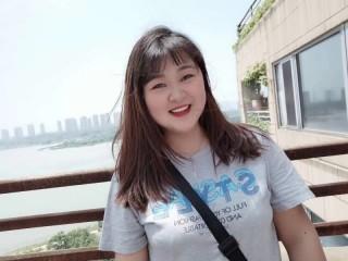 Xiaojiejiexi