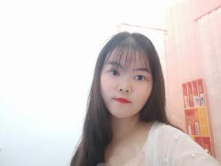Rachelrong