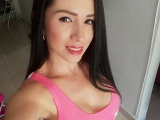 AndreaCiro