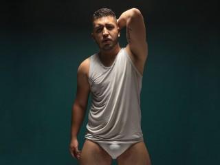 Brunogreco