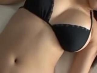 sexybebo