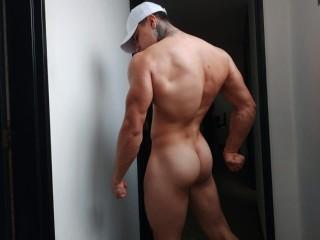 Nick_Martin