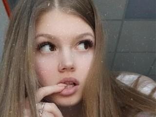 Effie_X