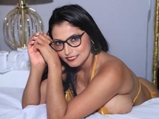 LucianaRobin's Picture