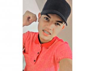 thiago_boy18