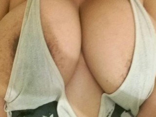 Hotwifesexy's Live Cam