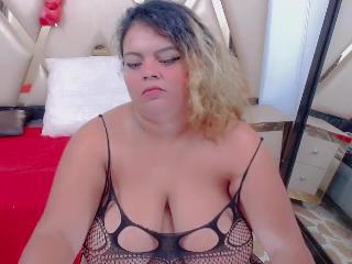 samantha_bigboobs