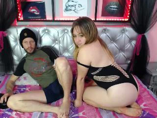 couple_sex691