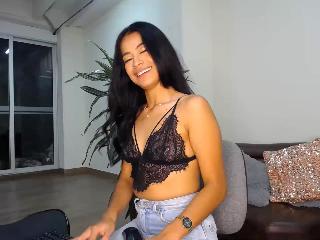 SophieHagard