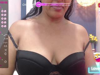 JulietaXMilf's Picture