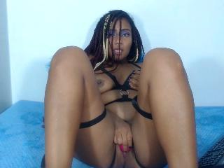 BebaJosephina's Picture