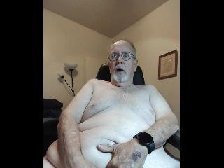 Chat with Fatoldster