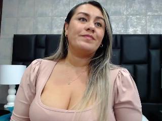 ValentinaJonez