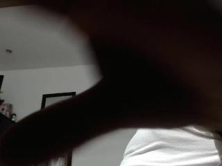 Chat with PatrickJonas