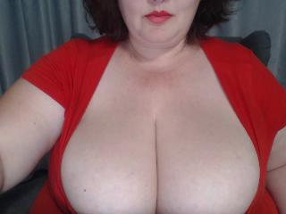 Webcam en direct de DangerousCurves