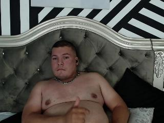 Chat with JackDavis69