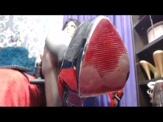 Webcam en direct de XtremePlay
