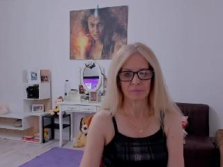 AngelKaty69's Live Cam
