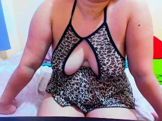 Live cam van AsianSexEmpress