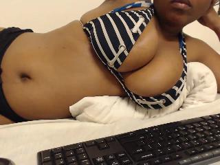 _CANDYLIPS_'s Live Cam