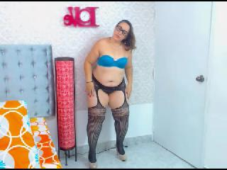 KarlaLanee's Live Cam