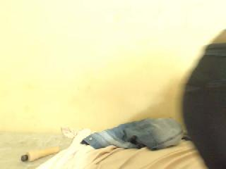 WETDREAMS84's Live Cam