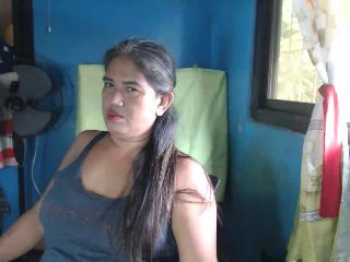 Webcam en direct de HOTmaturePINAY