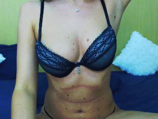 Lovely_Teacher's Live Cam