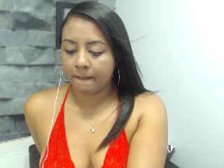 xsexyandhot's Live Cam