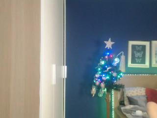 Webcam en direct de The_SnowWhite