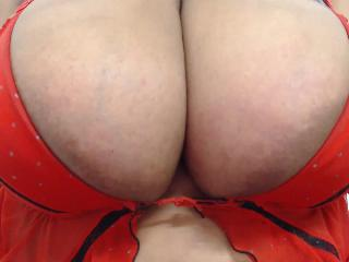 Nawty_Gal's Live Cam