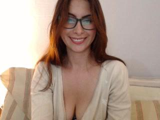 Webcam en direct de Valery54